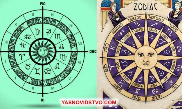 Солнце в знаках Зодиака. Как точно влияет на нас его положение?