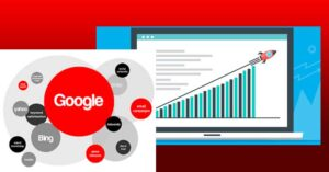Трафик от търсене в Гугъл trafik-tarsene-01