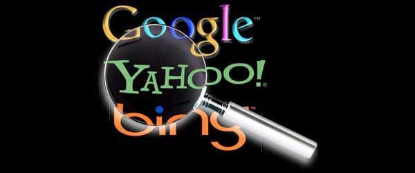 Трафик от търсене в Гугъл 03 trafik-tarsene-02
